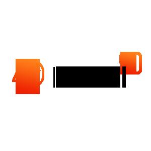 logo-itc-bi