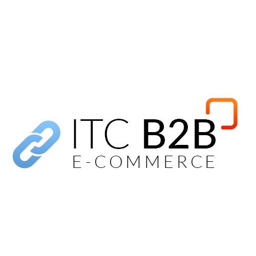 logo-itc-b2b