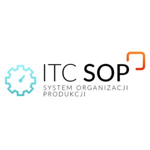 logo-itc-sop