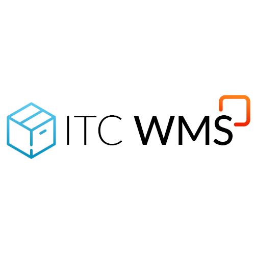 logo-itc-wms