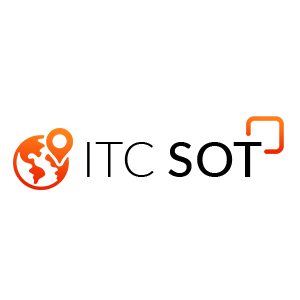 itc-sop-logo