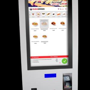 kiosk-samoobslugowy-z-ekranem-dotykowym