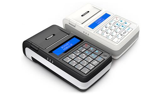 dwie-mobilne-kasy-fiskalne