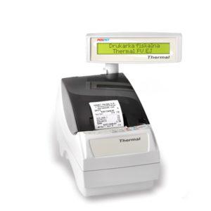 thermal-stacjonarna-drukarka