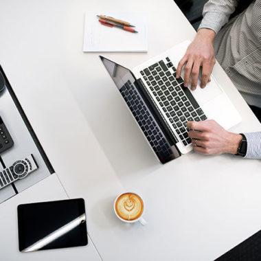 WAPRO ERP – wybierz rozwiązanie optymalne dla Twojej firmy